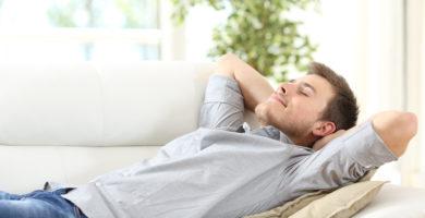 Alergia aos ácaros: sintomas e como aliviá-los