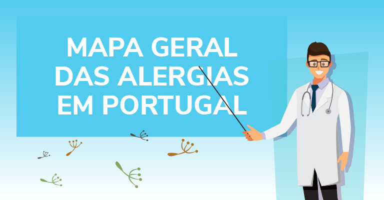 zyrtec para as alergias