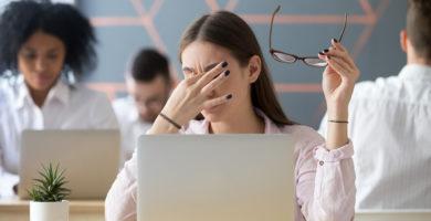 Zyrtec alergia ocular tratamento