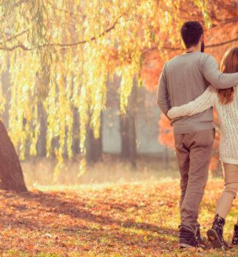 manifestações da alergia mais características do outono