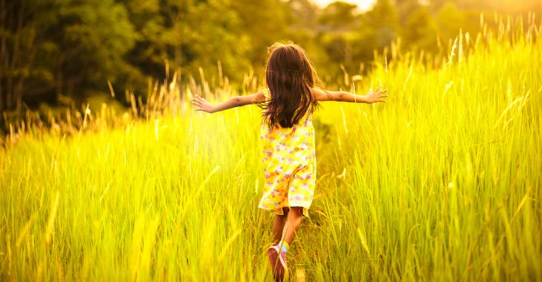 causas mais comuns da alergia nas crianças