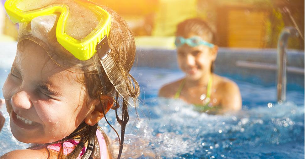 Conselhos para evitar as alergias no verão